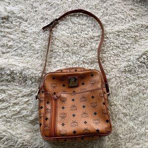 MCM Vintage Bag